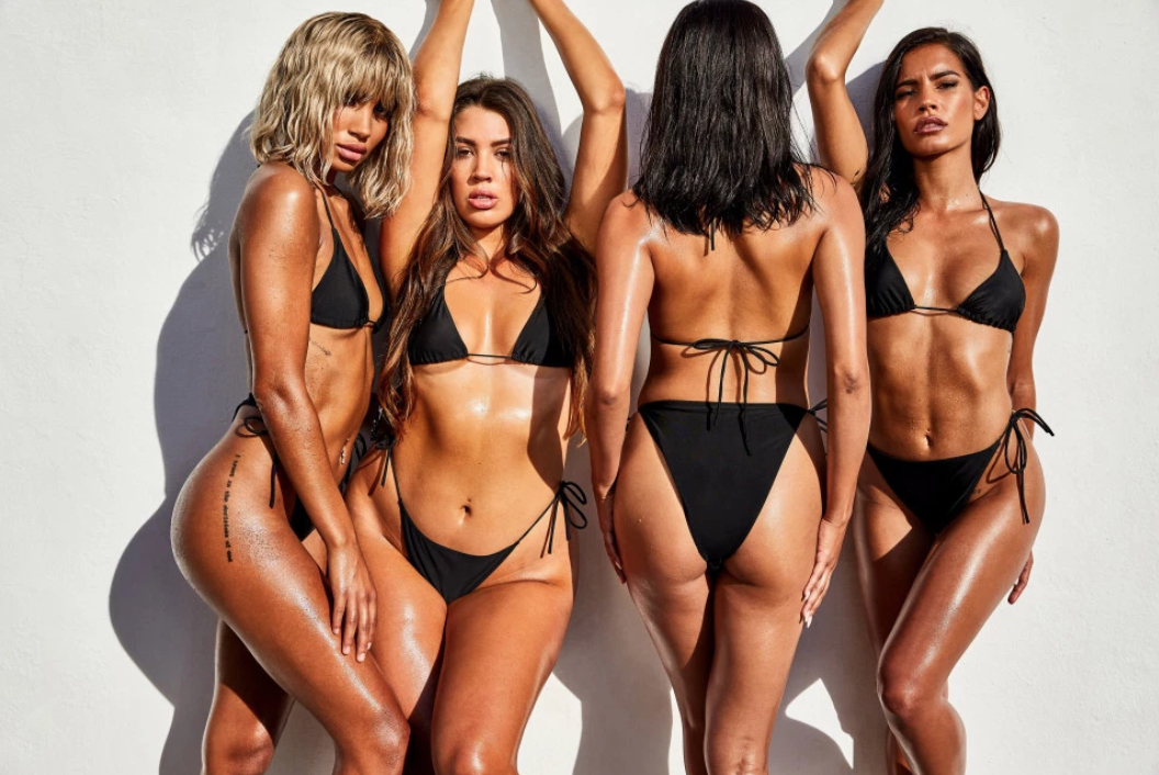 missguided-one-pound