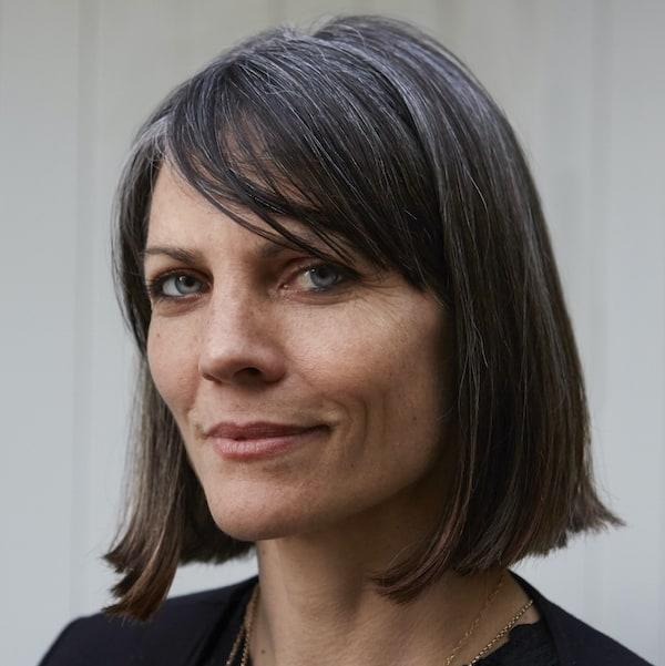 Alexie Sommer