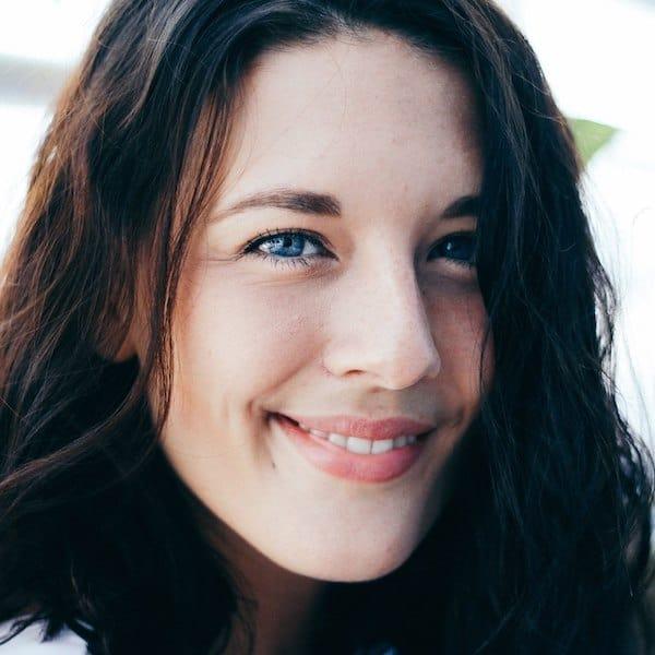 Laura Francois