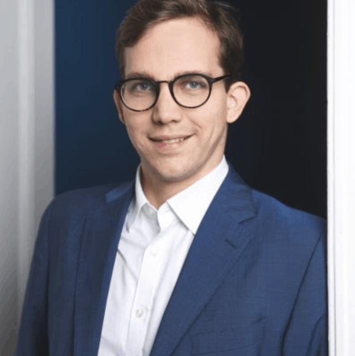 Jakob Thomae
