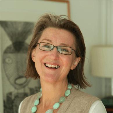 Libby Davy