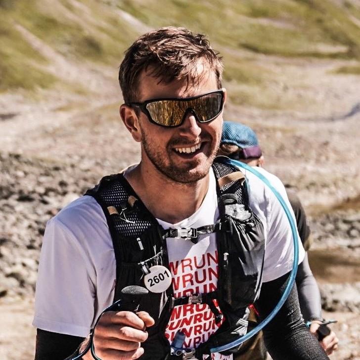 Markus Gnirck