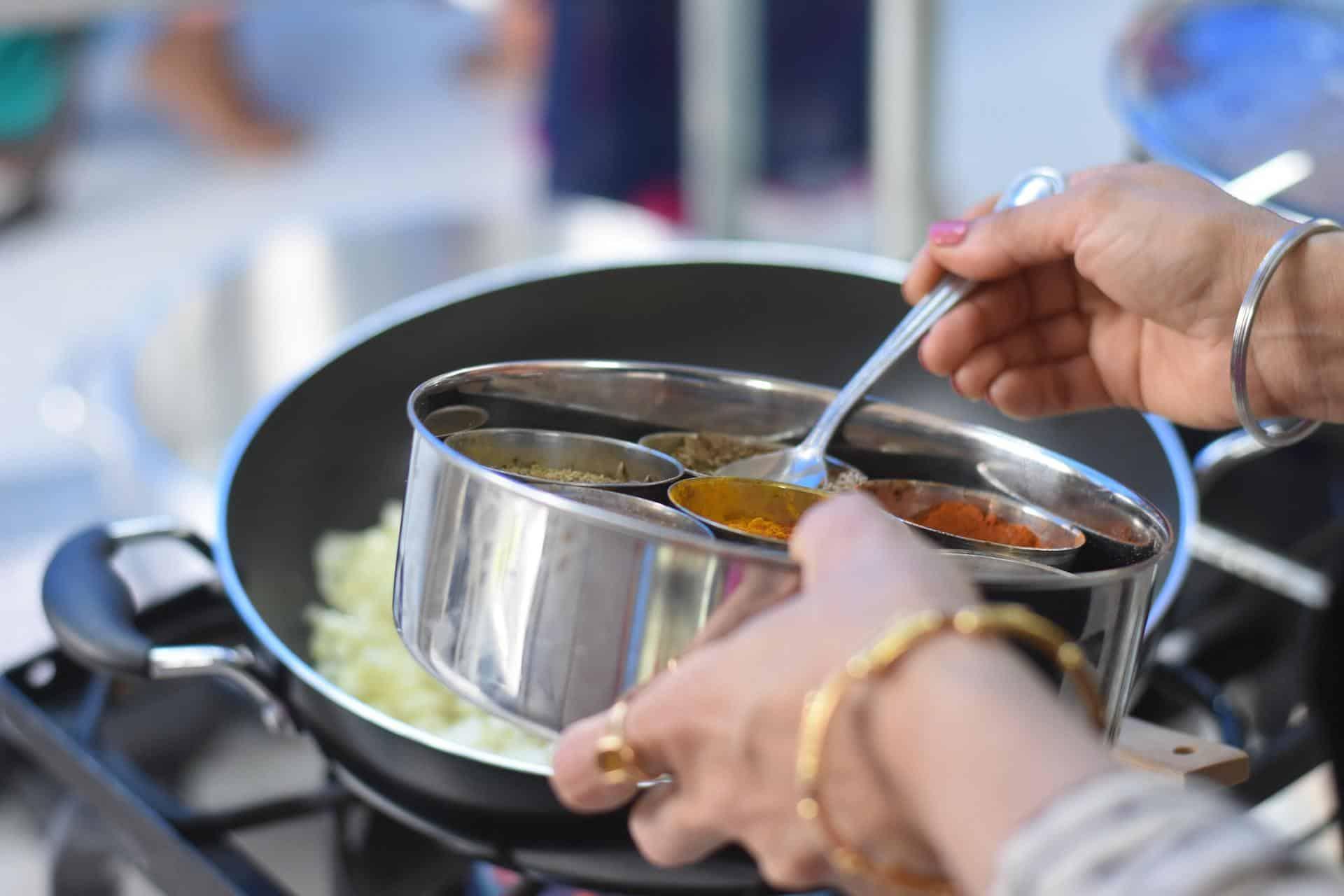 dabba soulful eating