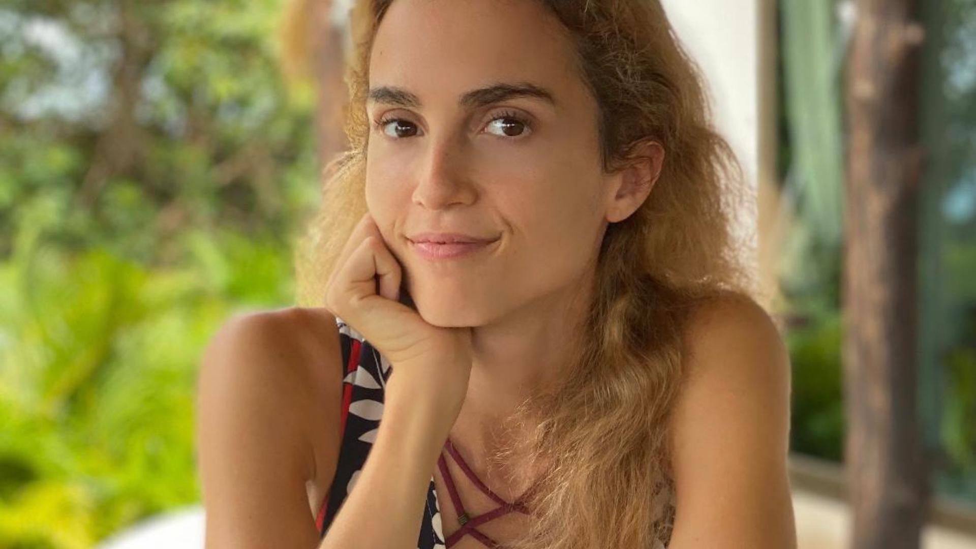 Alessa Sollberger